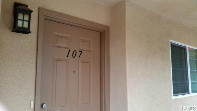 1435 Lomita Boulevard #107, Harbor City, CA 90710 (#IG19082137) :: The Houston Team | Compass
