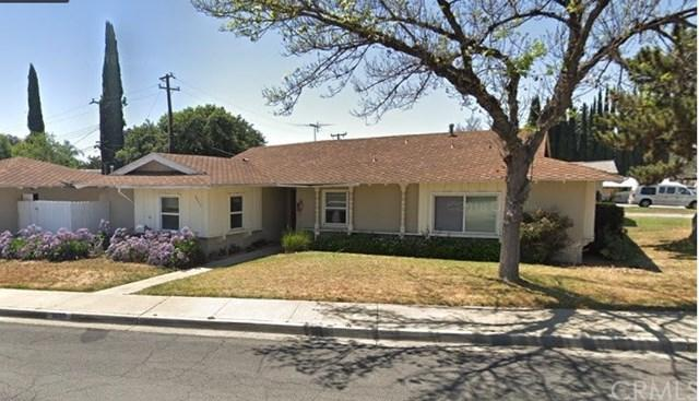 3027 Wenwood Street, La Verne, CA 91750 (#CV19082204) :: RE/MAX Innovations -The Wilson Group