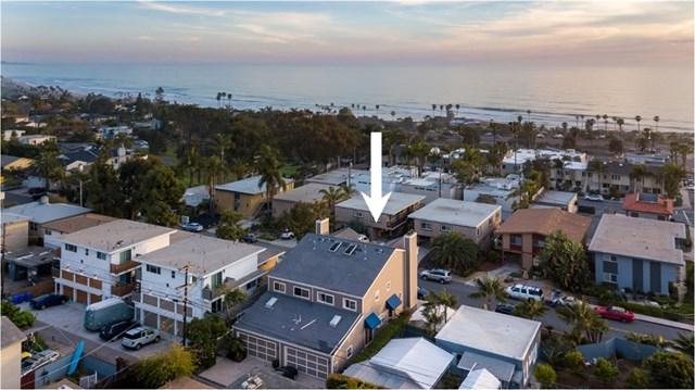 2215 Manchester Ave, Cardiff By The Sea, CA 92007 (#190019459) :: eXp Realty of California Inc.