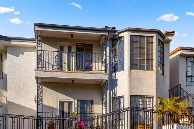 2630 Pirineos Way #29, Carlsbad, CA 92009 (#ND19082005) :: Kim Meeker Realty Group