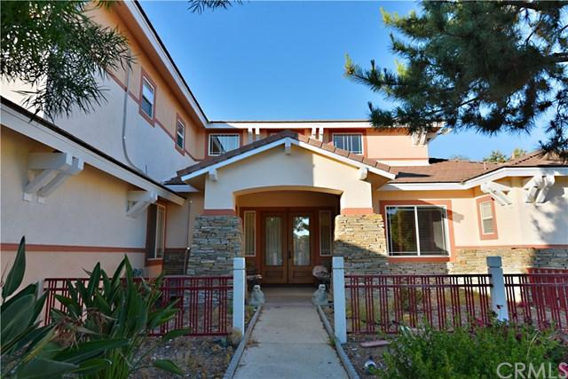 4298 New Hampshire Avenue, Claremont, CA 91711 (#CV19082406) :: The Costantino Group | Cal American Homes and Realty