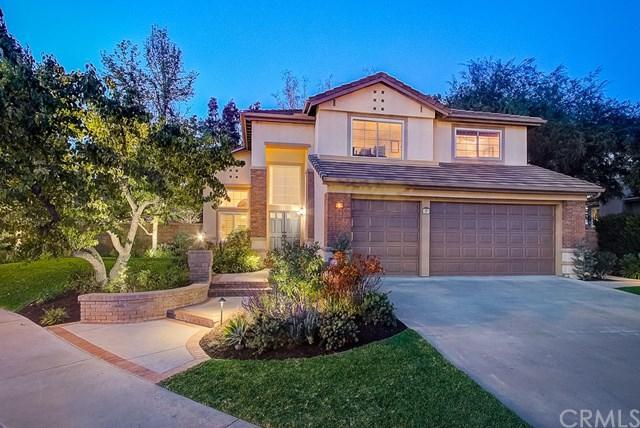 7 Blue Jay Drive, Aliso Viejo, CA 92656 (#OC19080280) :: McLain Properties