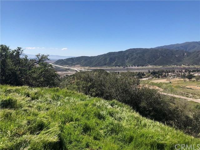 0 Devore Road, Devore, CA 92407 (#PW19082489) :: Allison James Estates and Homes