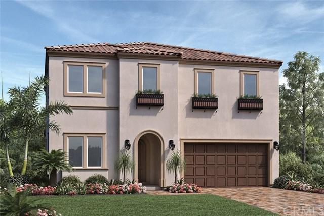 12010 Estrella Place, Porter Ranch, CA 91326 (#PW19081345) :: Kim Meeker Realty Group