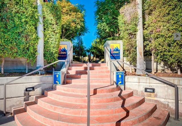 1270 Cleveland Ave E144, San Diego, CA 92103 (#190019511) :: McLain Properties