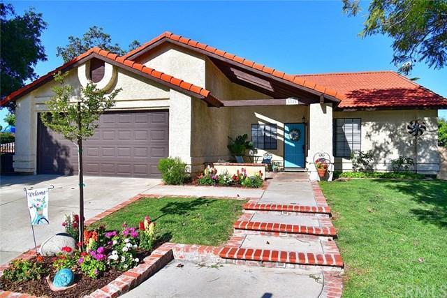 3325 Conata Street, Duarte, CA 91010 (#AR19082325) :: Go Gabby