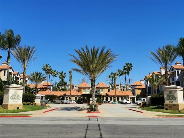 1950 Camino De La Reina #1303, San Diego, CA 92108 (#190019546) :: McLain Properties