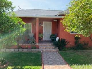 959 S Hillview Avenue, East Los Angeles, CA 90022 (#CV19082772) :: Kim Meeker Realty Group