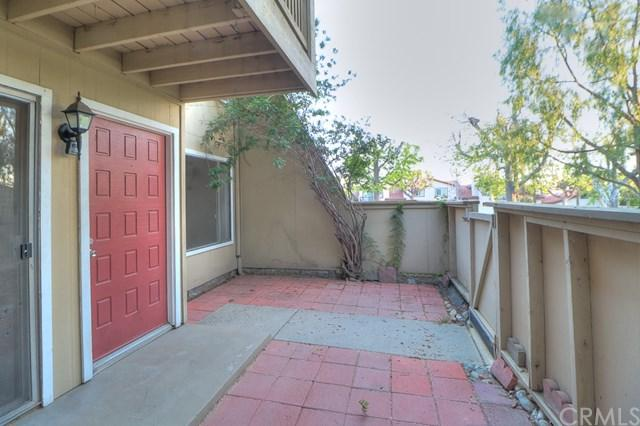 1443 Cypress Street, San Dimas, CA 91773 (#CV19082598) :: RE/MAX Innovations -The Wilson Group