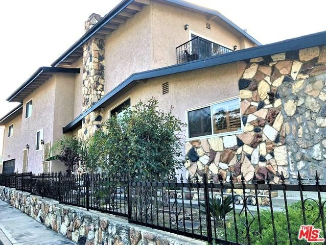 5908 Stoneview Drive, Culver City, CA 90232 (#19454046) :: eXp Realty of California Inc.