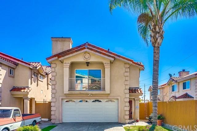 4845 W 115th Street, Hawthorne, CA 90250 (#SB19081942) :: Kim Meeker Realty Group