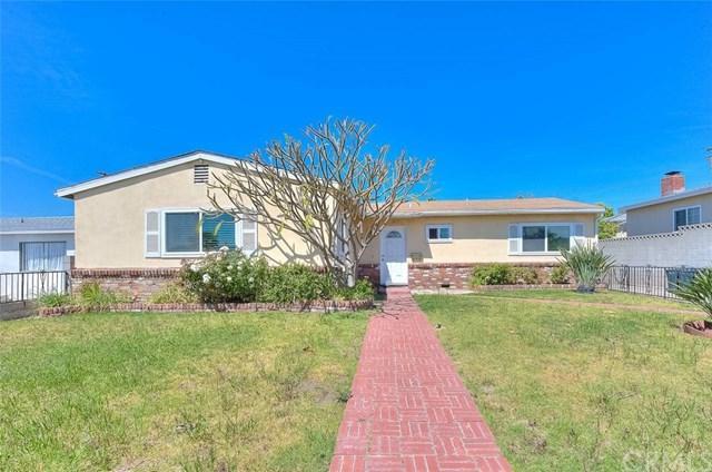 833 W Woodcroft Avenue, Glendora, CA 91740 (#AR19078492) :: Mainstreet Realtors®