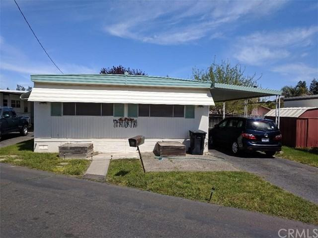 86 Rancho Grande Circle - Photo 1