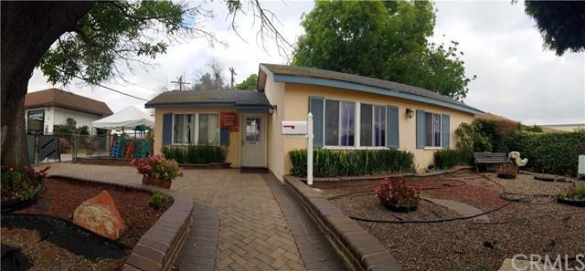 18909 Crenshaw Boulevard, Torrance, CA 90504 (#SB19076720) :: eXp Realty of California Inc.