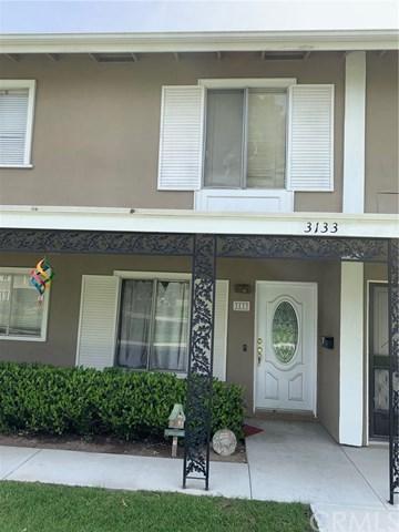 3133 College Avenue, Costa Mesa, CA 92626 (#OC19083004) :: Legacy 15 Real Estate Brokers