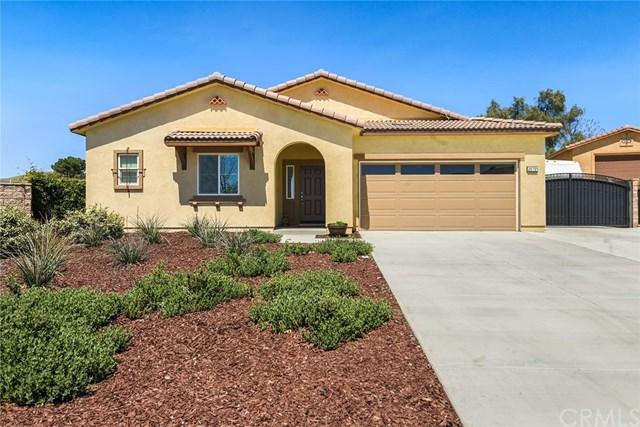 26791 Calico Court, Winchester, CA 92596 (#SW19082663) :: Keller Williams Temecula / Riverside / Norco
