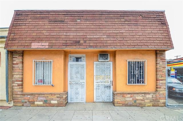 1238 S Atlantic Boulevard, East Los Angeles, CA 90022 (#AR19079490) :: Kim Meeker Realty Group