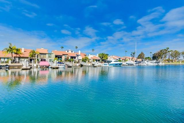 77 Kingston Court West, Coronado, CA 92118 (#190019784) :: Beachside Realty