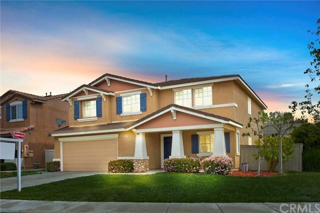 46468 Vianne Court, Temecula, CA 92592 (#SW19083368) :: Keller Williams Temecula / Riverside / Norco
