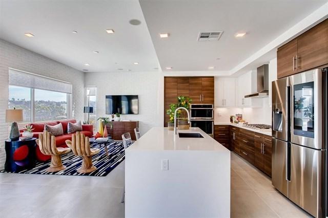 2460 Community Lane #13, San Diego, CA 92108 (#190019824) :: McLain Properties