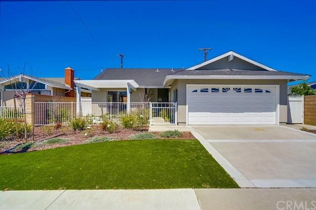 383 E 249th Street, Carson, CA 90745 (#SB19075603) :: Kim Meeker Realty Group