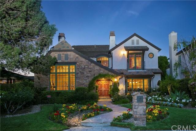 519 San Bernardino Avenue, Newport Beach, CA 92663 (#OC19081646) :: Legacy 15 Real Estate Brokers