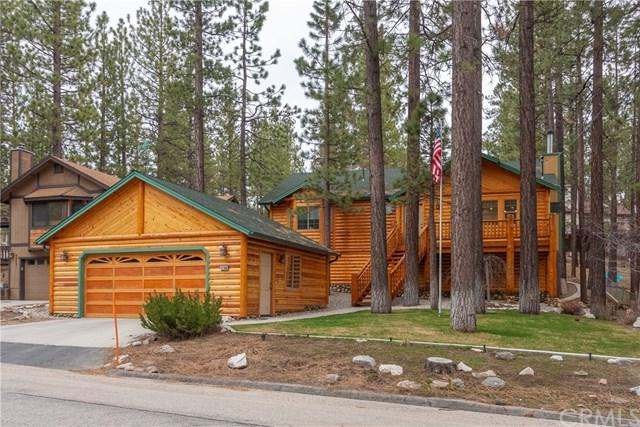 42389 Avalon Road, Big Bear, CA 92315 (#PW19083132) :: Kim Meeker Realty Group