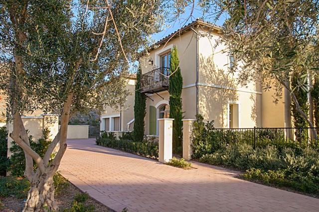 952 Pearl Drive, San Marcos, CA 92078 (#190019860) :: eXp Realty of California Inc.