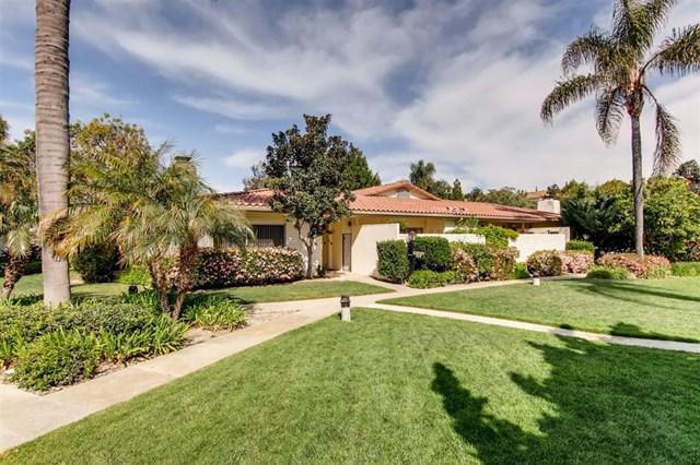 7021 Estrella De Mar Road, Carlsbad, CA 92009 (#190019868) :: eXp Realty of California Inc.