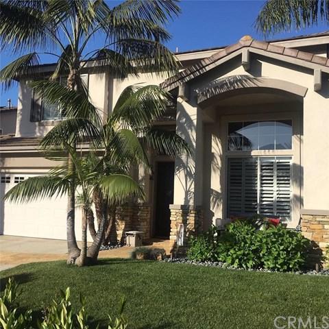 2336 Summerwind Place, Carlsbad, CA 92008 (#OC19079293) :: Kim Meeker Realty Group