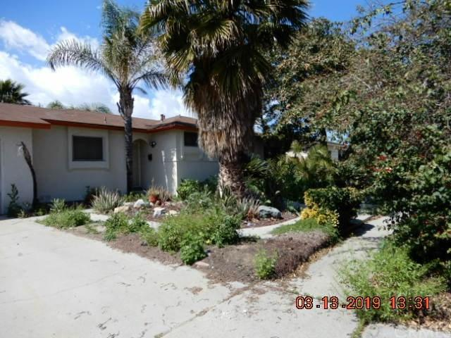 9826 Olive Street, Bloomington, CA 92316 (#IV19083679) :: eXp Realty of California Inc.