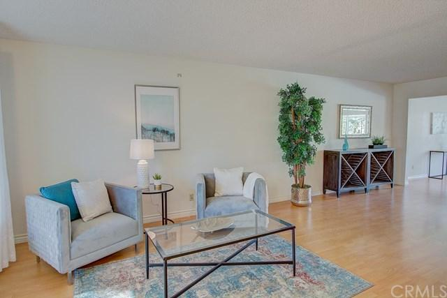 13757 Oak Crest Drive, Cerritos, CA 90703 (#PW19083724) :: DSCVR Properties - Keller Williams