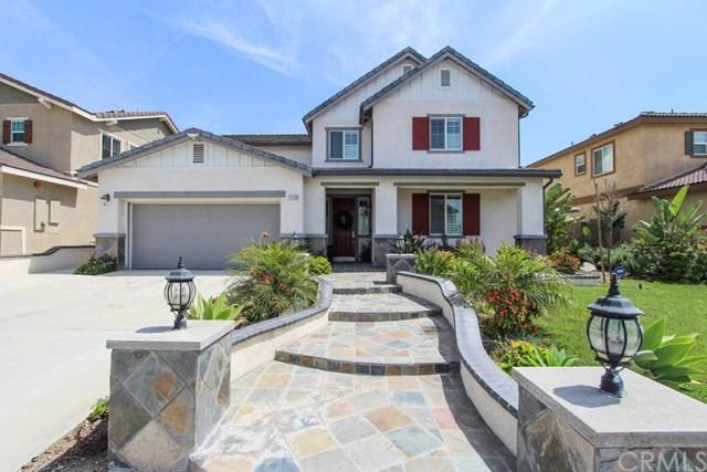 11159 Camarena Avenue, Montclair, CA 91763 (#PW19082350) :: The Costantino Group | Cal American Homes and Realty