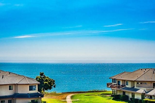 21 Seascape Resort Drive, Aptos, CA 95003 (#ML81746985) :: Fred Sed Group