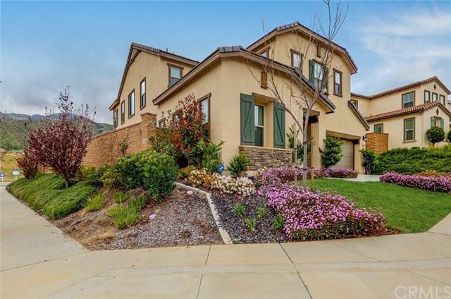 11329 Hutton Road, Corona, CA 92883 (#IG19081505) :: Keller Williams Temecula / Riverside / Norco
