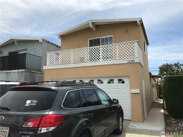 12358 211th Street, Hawaiian Gardens, CA 90716 (#OC19083366) :: Kim Meeker Realty Group