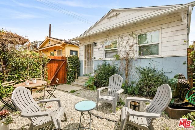 11528 Culver, Los Angeles (City), CA 90066 (#19447286) :: eXp Realty of California Inc.