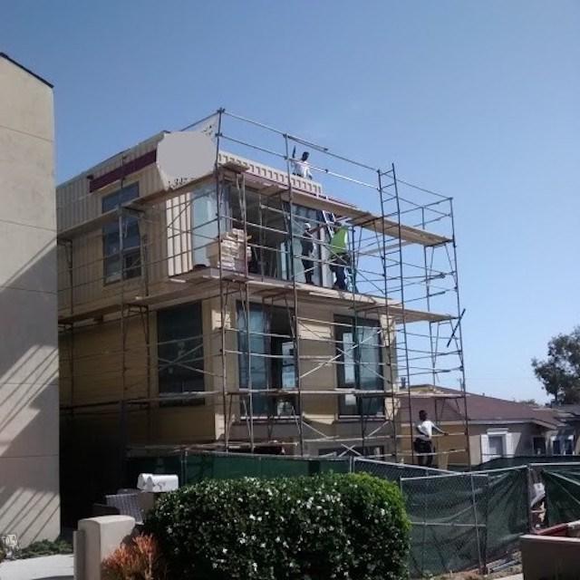 718 Kingston Ct, San Diego, CA 92109 (#190019968) :: McLain Properties