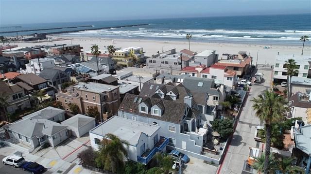 2788 Mission Blvd, San Diego, CA 92109 (#190019977) :: McLain Properties