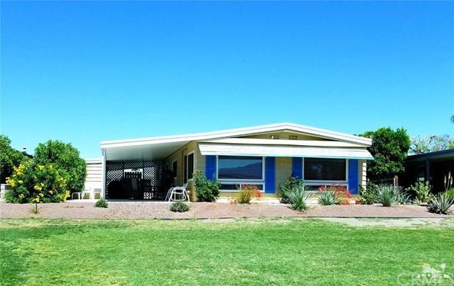 73911 Seven Springs Drive, Palm Desert, CA 92260 (#219010691DA) :: Legacy 15 Real Estate Brokers