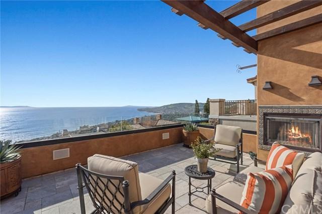 2318 Crestview Drive, Laguna Beach, CA 92651 (#LG19069558) :: Doherty Real Estate Group