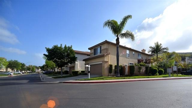 11803 Westview Parkway, San Diego, CA 92126 (#190020020) :: The Najar Group