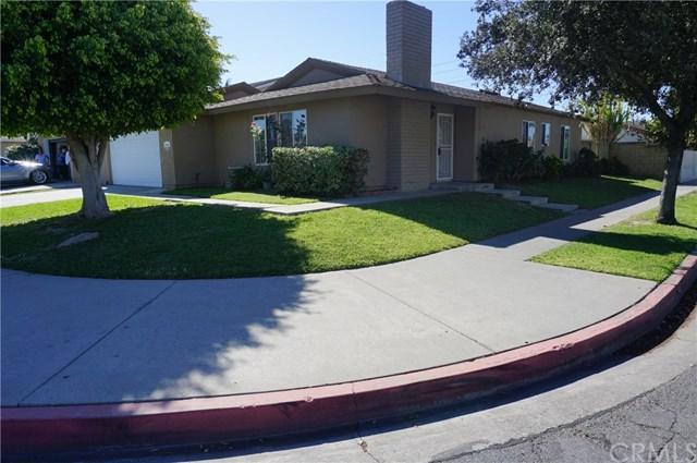 12002 Wendy Street, Cerritos, CA 90703 (#PW19084115) :: DSCVR Properties - Keller Williams