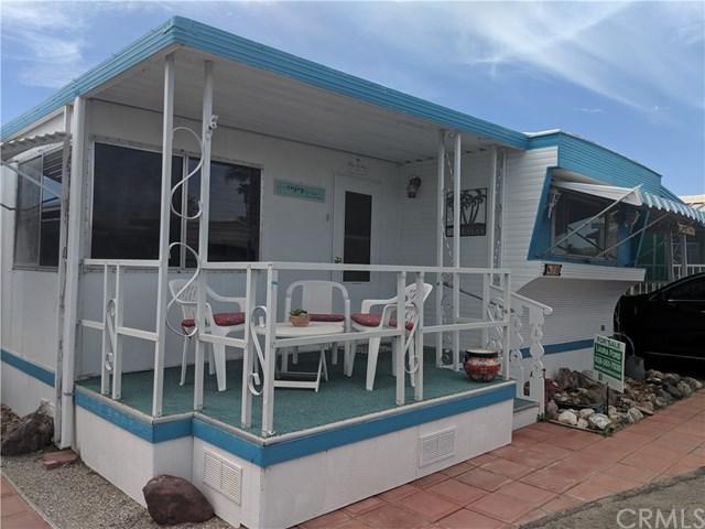 86 Bermuda Dr. - Photo 1