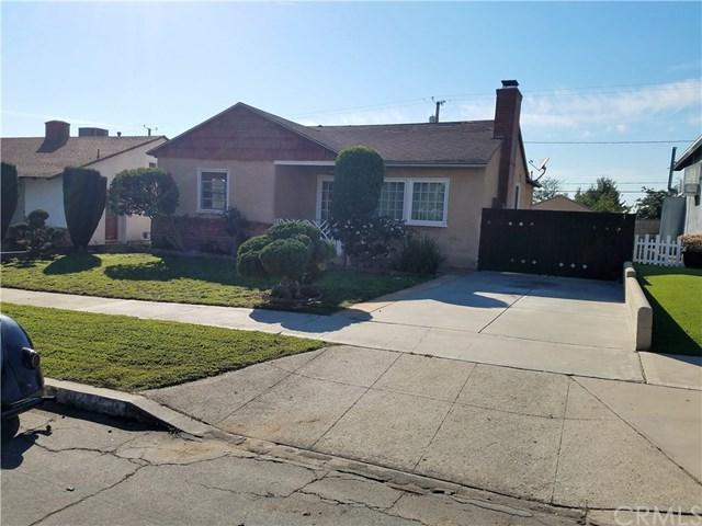 2749 N Keystone Street, Burbank, CA 91504 (#DW19084183) :: Kim Meeker Realty Group