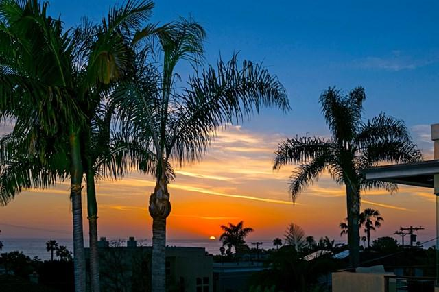 344 Liverpool Dr., Cardiff By The Sea, CA 92007 (#190020068) :: eXp Realty of California Inc.