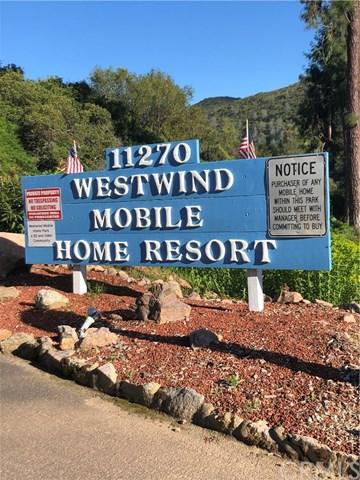 11270 Konocti Vista Drive, Lower Lake, CA 95457 (#LC19083863) :: Kim Meeker Realty Group