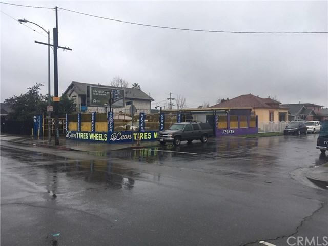 8431 Main Street - Photo 1