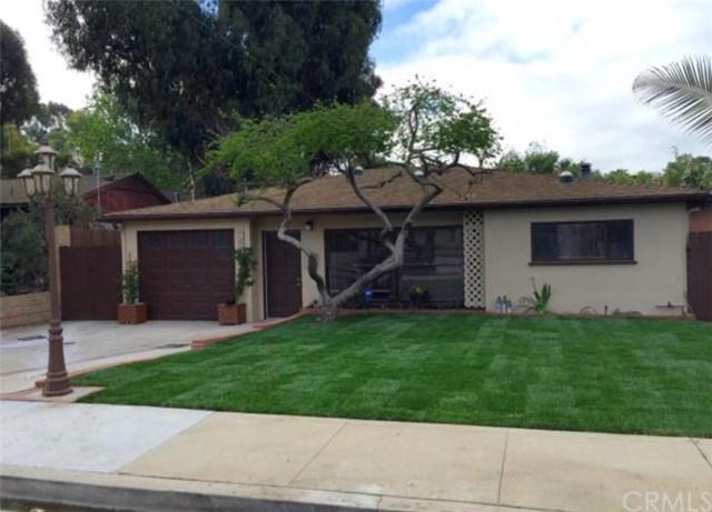 1150 6th Street, Manhattan Beach, CA 90266 (#SB19084222) :: eXp Realty of California Inc.