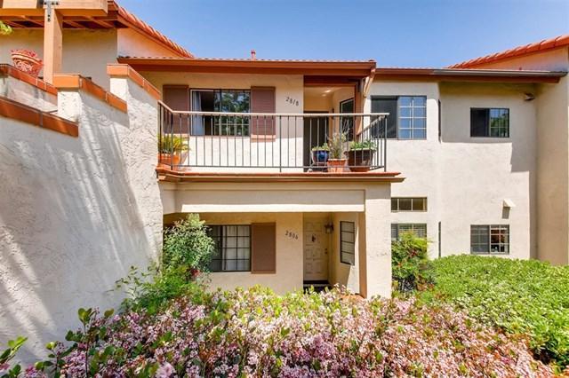 2818 Winthrop, Carlsbad, CA 92010 (#190020104) :: eXp Realty of California Inc.